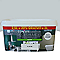 Peinture multi-supports cuisine/sdb fil de fer sat 2,5L+20%