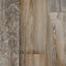 Revêtement sol PVC Funtex Versaille naturel 4m (vendu à la coupe)