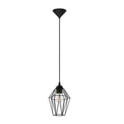 luminaire interieur castorama. Black Bedroom Furniture Sets. Home Design Ideas