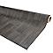Rouleau PVC Swandark Grey (vendu au m²)