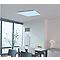 Panneau LED Loura RGBW 60 x 30 cm