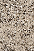 Vrac Mélange sable et gravier +/-1m³
