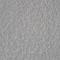 Peinture fer COLOURS effet martelé argent 0,25L