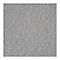 Peinture fer COLOURS effet martelé argent 0,75L