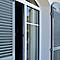 Peinture bois extérieur/interieur COLOURS horizon satin 0,5L