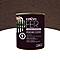 Peinture fer COLOURS effet martelé marron 0,75L