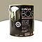 Peinture bois intérieur/extérieur Colours galet satin 2,5L