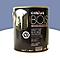 Peinture bois intérieur/extérieur Colours bleu lavande satin 2,5L
