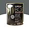 Peinture bois intérieur/extérieur Colours granit satin 2,5L