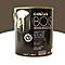 Peinture bois intérieur/extérieur Colours orage satin 2,5L