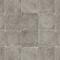 Revêtement sol PVC Tarkett Mid gris 4 m (vendu au m²)
