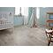 Stratifié 240 Woolland oak white (vendu au m²)