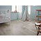 Revêtement sol PVC Tarkett Woolland oak naturel (vendu au m²)