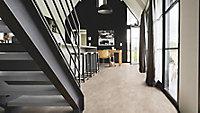 Revêtement sol PVC Tarkett Concrete beige 4 m (vendu au m²)