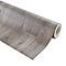 Revêtement sol PVC Tarkett Woolland oak grey (vendu au m²)