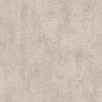 Revêtement sol PVC Tarkett Modern Concrete gris 4 m (vendu au m²)