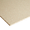 Panneau Aggloméré - 250 x 125 cm, ép.12 mm