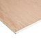 Panneau Contreplaqué de feuillus - 244 x 122 cm, ép.12 mm