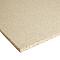 Panneau Aggloméré - 250 x 125 cm, ép.18 mm