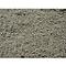 Big bag sable à maçonner 0/4