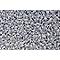 Vrac concassé calcaire 0/40