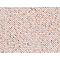 Moquette bouclée beige Berber 4m (vendue à la coupe)