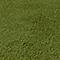 Gazon artificiel ép.20 mm (à la découpe)