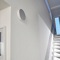 Système d'alarme sans fil Somfy Home L + détecteur de mouvement compatible animaux