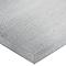 Plan de toilette Cavado gris 150 cm