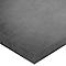 Plan de toilette Cavado gris foncé 150 cm