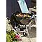 Barbecue Bar B Kettle 57 cm Weber + housse de protection