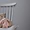 Peinture résistante murs, boiseries et métal GoodHome gris Hamptons satin 2,5L
