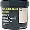 Peinture résistante murs, boiseries et métal GoodHome blanc Juneau mat 5L