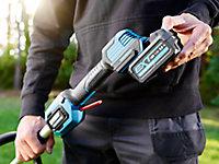 Coupe-bordures sans fil sur batterie 18V Erbauer 30 cm (sans batterie)