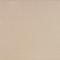 Store banne motorisé semi-coffre taupe clair 3,8 X 3 m