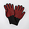 Gants pour barbecue Rockwell GoodHome