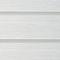 Store enrouleur Colours Elin jour nuit ligné blanc et gris 60 x 180 cm