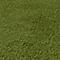 Gazon artificiel ép.20 mm (échantillon)