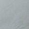 Coussin de sol Blooma rural gris ø 45 cm