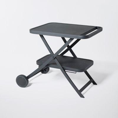 Chariot Pour Plancha Castorama Gamboahinestrosa