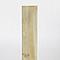 Lame de clôture bois Blooma Lemhi 183 x 15 cm