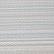 Tapis rural Blooma gris clair et gris 160 x 230 cm