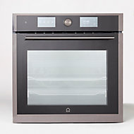 Four multifonction GoodHome GHMF71 71L