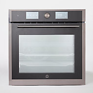 Four multifonction GoodHome GHPY71 71L