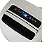 Climatiseur mobile Blyss WAP-08EC13 blanc 1300W