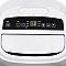Climatiseur mobile réversible Blyss WAP-12EA26H blanc 2600W