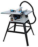 Scie sur table Mac Allister 1500W 254 mm