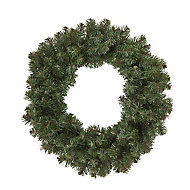Couronne Woodland pine 50 cm