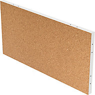 Panneau Alara liège 100 x h.50 cm