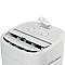 Climatiseur mobile réversible GoodHome Takoma 3500W